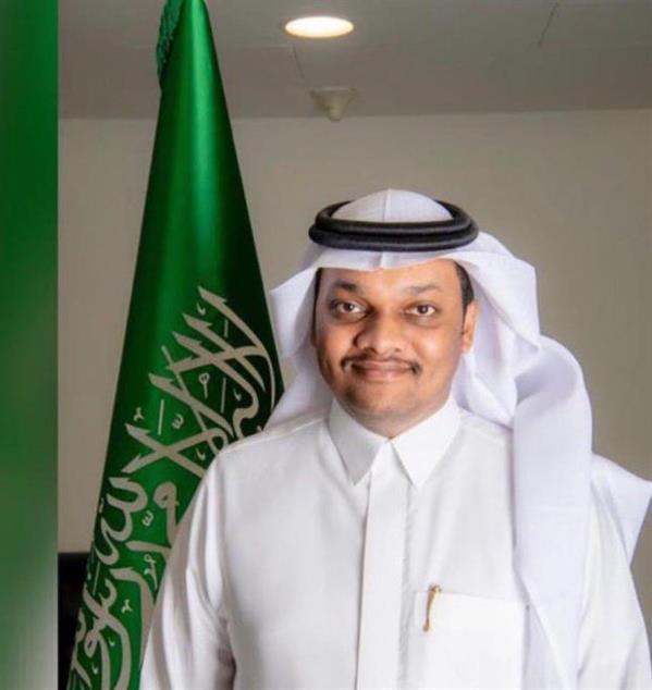 News 24 |  Death of journalist Abdullah Al-Khalidi as a result of sudden heart attack