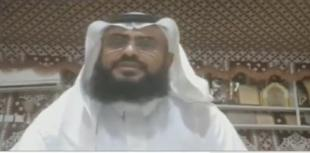 """News 24    Tribal sheikh, owner of the initiative to vaccinate citizens against """"Corona"""" at his home, announced his latest developments (video)"""