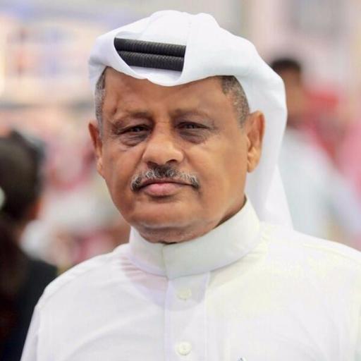 Abdul Rahman Al-Khatib
