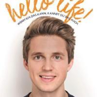 Hello life! von Marcus Butler