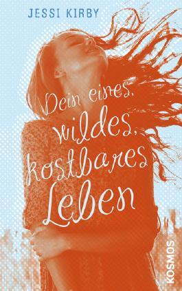 https://i2.wp.com/s3-eu-west-1.amazonaws.com/cover.allsize.lovelybooks.de/Dein-eines--wildes--kostbares-Leben-9783440144480_xxl.jpg