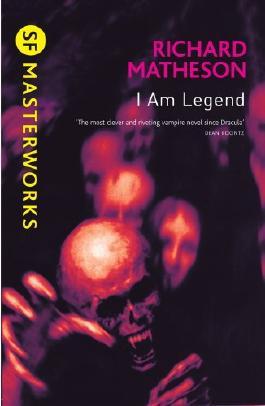 I-Am-Legend--S-F--Masterworks--9780575119574_xxl.jpg (265×406)