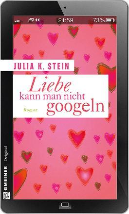https://i2.wp.com/s3-eu-west-1.amazonaws.com/cover.allsize.lovelybooks.de/Liebe-kann-man-nicht-googeln-9783839214916_xxl.jpg