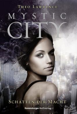 https://i2.wp.com/s3-eu-west-1.amazonaws.com/cover.allsize.lovelybooks.de/Mystic-City-3---Schatten-der-Macht-9783473401192_xxl.jpg