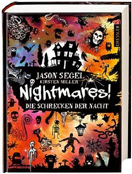https://i2.wp.com/s3-eu-west-1.amazonaws.com/cover.allsize.lovelybooks.de/Nightmares----Die-Schrecken-der-Nacht--Band-1-9783791519081_xxl.jpg