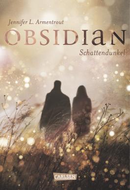 https://i2.wp.com/s3-eu-west-1.amazonaws.com/cover.allsize.lovelybooks.de/Obsidian--Band-1--Obsidian--Schattendunkel-9783551583314_xxl.jpg