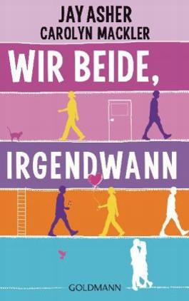 https://i2.wp.com/s3-eu-west-1.amazonaws.com/cover.allsize.lovelybooks.de/Wir-beide--irgendwann-9783442480166_xxl.jpg?w=640