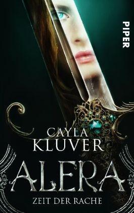 https://i2.wp.com/s3-eu-west-1.amazonaws.com/cover.allsize.lovelybooks.de/alera___zeit_der_rache-9783492268769_xxl.jpg