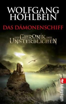 https://i2.wp.com/s3-eu-west-1.amazonaws.com/cover.allsize.lovelybooks.de/das_daemonenschiff-9783548280332_xxl.jpg