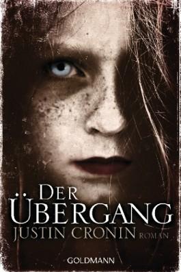 https://i2.wp.com/s3-eu-west-1.amazonaws.com/cover.allsize.lovelybooks.de/der_uebergang-9783442469376_xxl.jpg