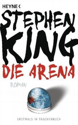 https://i2.wp.com/s3-eu-west-1.amazonaws.com/cover.allsize.lovelybooks.de/die_arena-9783453435230_xxl.jpg