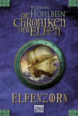 https://i2.wp.com/s3-eu-west-1.amazonaws.com/cover.allsize.lovelybooks.de/die_chroniken_der_elfen__elfenzorn-9783404206711_xxl.jpg