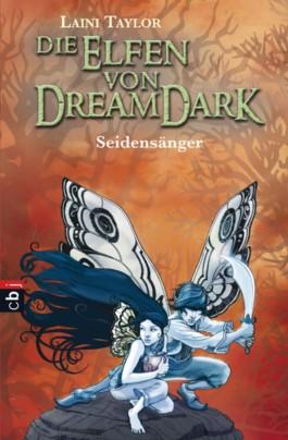 https://i2.wp.com/s3-eu-west-1.amazonaws.com/cover.allsize.lovelybooks.de/die_elfen_von_dreamdark___seidensaenger-9783570219713_xxl.jpg
