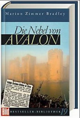 https://i2.wp.com/s3-eu-west-1.amazonaws.com/cover.allsize.lovelybooks.de/die_nebel_von_avalon-9783898971072_xxl.jpg