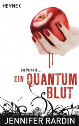 https://i2.wp.com/s3-eu-west-1.amazonaws.com/cover.allsize.lovelybooks.de/ein_quantum_blut-9783453525856_xxl.jpg