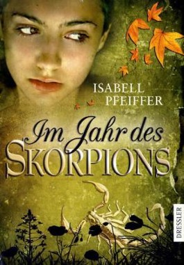 https://i2.wp.com/s3-eu-west-1.amazonaws.com/cover.allsize.lovelybooks.de/im_jahr_des_skorpions-9783791516479_xxl.jpg