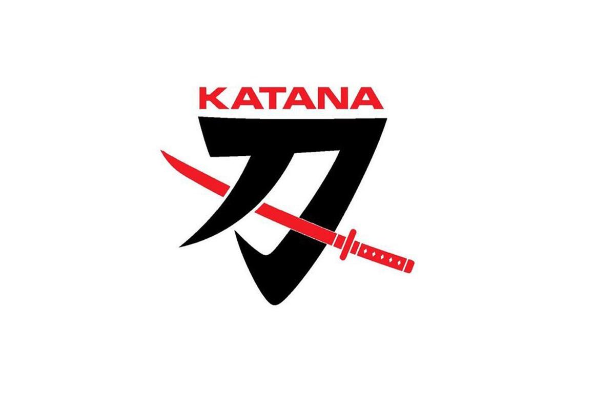 Suzuki To Bring Back Katana Sportsbikes