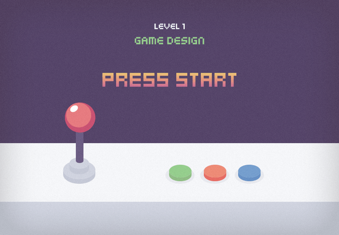 Resultado de imagen para game design