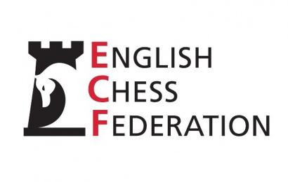 english chess federation logo teaser