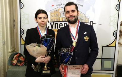 goryachkina nepo photo
