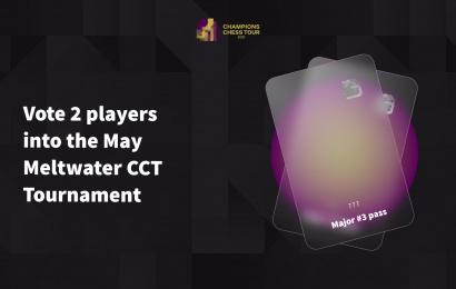major may wildcards