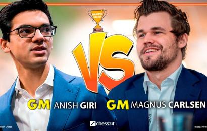 giri vs magnus teaser