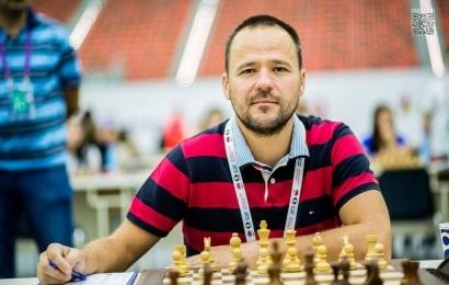 dmitry svetushkin 2016 olympiad