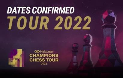 tour 2022 teaser