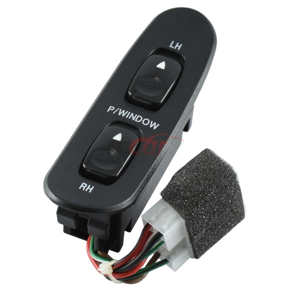 Cam Hyundai H100 Sensor