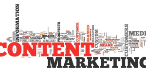 content marketing by digitalpact