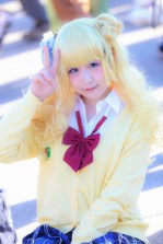 Comiket-89-Anime-Manga-Cosplay-Day-1-47