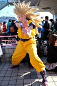 Comiket-89-Anime-Manga-Cosplay-Day-1-61
