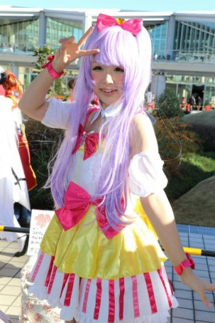 Comiket-89-Anime-Manga-Cosplay-Day-1-57