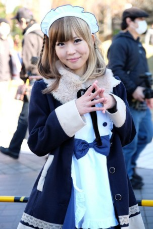 Comiket-89-Anime-Manga-Cosplay-Day-1-44