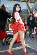 Comiket-89-Anime-Manga-Cosplay-Day-1-34