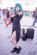 Comiket-89-Anime-Manga-Cosplay-Day-1-32