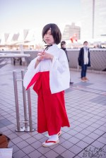 Comiket-89-Anime-Manga-Cosplay-Day-1-06