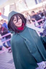 Comiket-89-Anime-Manga-Cosplay-Day-1-04