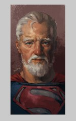 old-superhero-paintings-eddie-liu-4-161874
