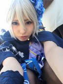 Comiket-89-Cosplay-Anime-Cosplay-day-2-52