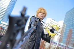 Comiket-89-Cosplay-Anime-Cosplay-day-2-50