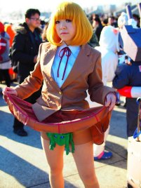 Comiket-89-Cosplay-Anime-Cosplay-day-2-47