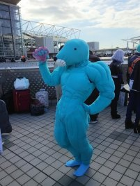 Comiket-89-Cosplay-Anime-Cosplay-day-2-46
