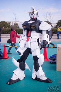 Comiket-89-Cosplay-Anime-Cosplay-day-2-11