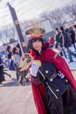 Comiket-89-Cosplay-Anime-Cosplay-day-2-08
