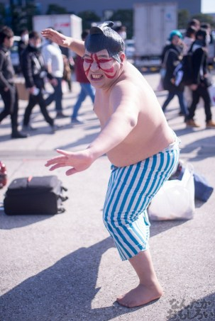 Comiket-89-Cosplay-Anime-Cosplay-day-2-03