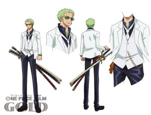 One-Piece-Film-Gold-Character-Designs-0011