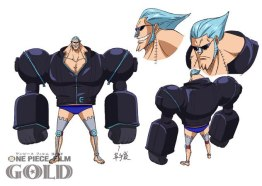 One-Piece-Film-Gold-Character-Designs-0008