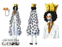 One-Piece-Film-Gold-Character-Designs-0018