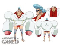 One-Piece-Film-Gold-Character-Designs-0017